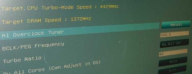 montage46 - High End Gamerrechner Montagebericht - Tischkonfiguration & Testbericht