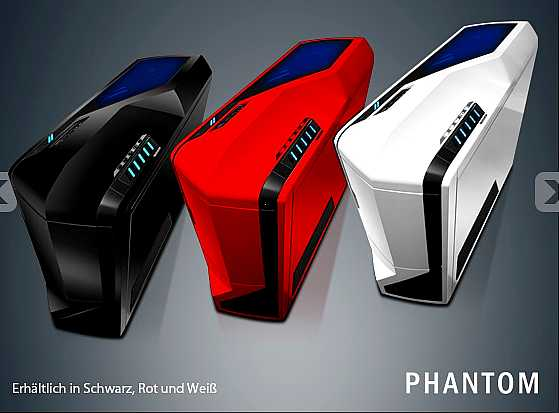 pantom02 - Grigis Design-Tower Review-Thread