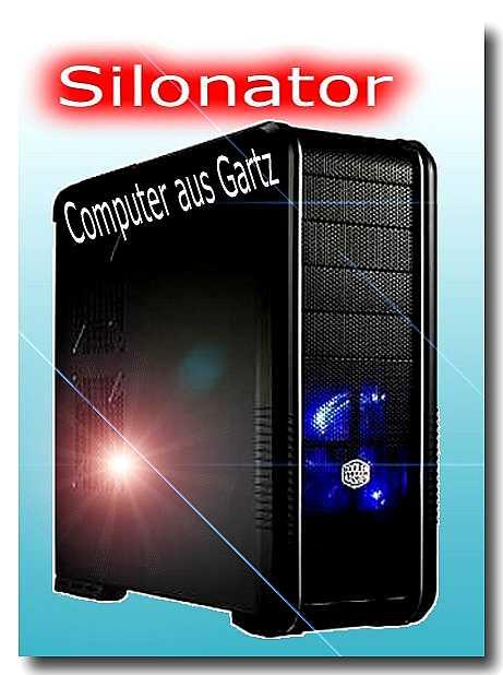 Silent-Videoschnitt-I7-3820K-16GB-BluRay-SSD-GTX560